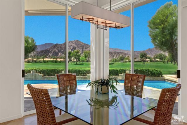 79835 Sandia, La Quinta, CA 92253 (MLS #218012542) :: Brad Schmett Real Estate Group