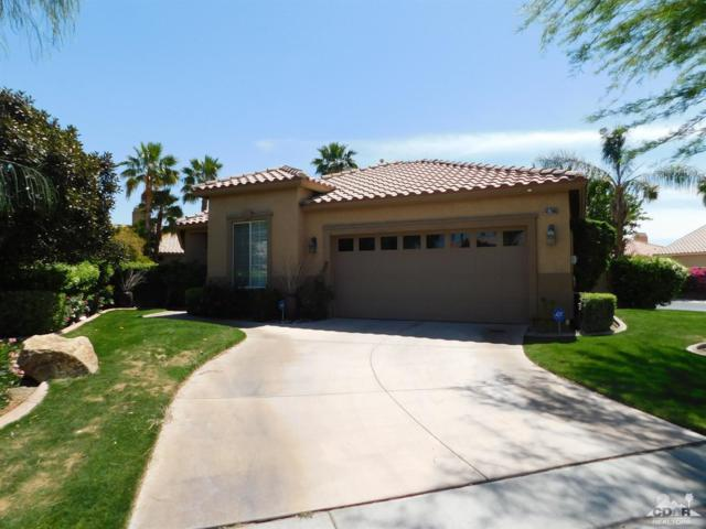 45286 Shaugnessy Drive, Indio, CA 92201 (MLS #218012626) :: Team Wasserman
