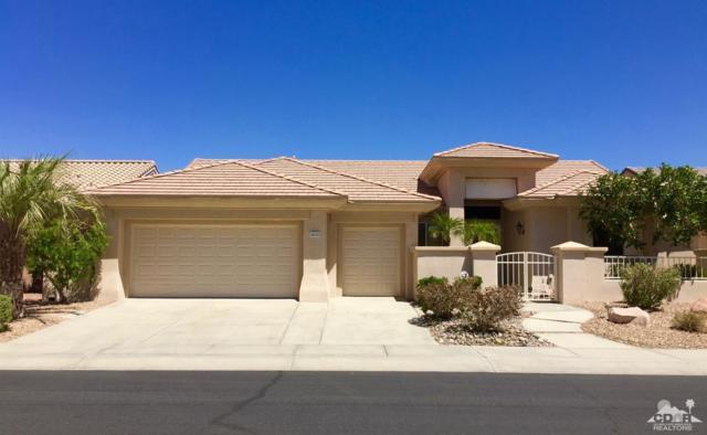 39152 Sandy Drive, Palm Desert, CA 92211 (MLS #218012656) :: Team Wasserman