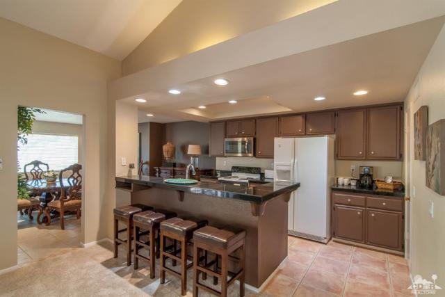 48826 Cassia Place, Palm Desert, CA 92260 (MLS #218012712) :: Brad Schmett Real Estate Group