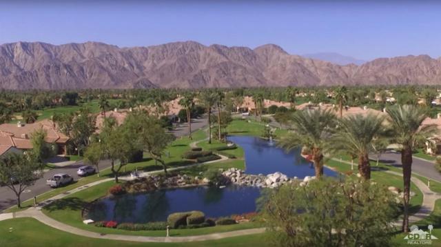50970 Mango, La Quinta, CA 92253 (MLS #218012856) :: Brad Schmett Real Estate Group