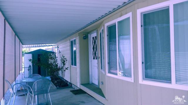 51555 Monroe Street #83, Indio, CA 92201 (MLS #218013000) :: Hacienda Group Inc