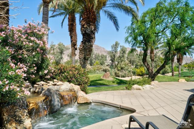 57953 Interlachen, La Quinta, CA 92253 (MLS #218013078) :: Deirdre Coit and Associates