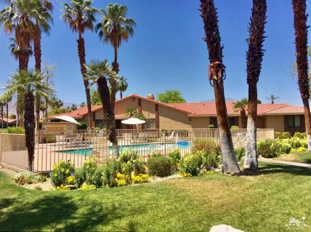 65 Camino Arroyo N, Palm Desert, CA 92260 (MLS #218013136) :: Deirdre Coit and Associates