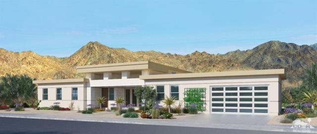 2 Siena Vista Court, Rancho Mirage, CA 92270 (MLS #218013766) :: Team Wasserman