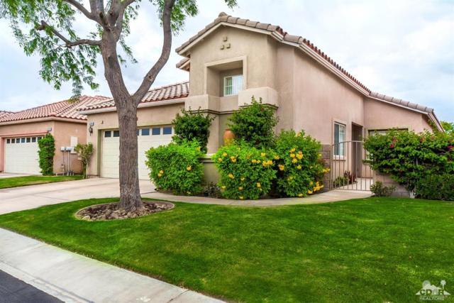 45790 Big Canyon Street, Indio, CA 92201 (MLS #218013818) :: Brad Schmett Real Estate Group
