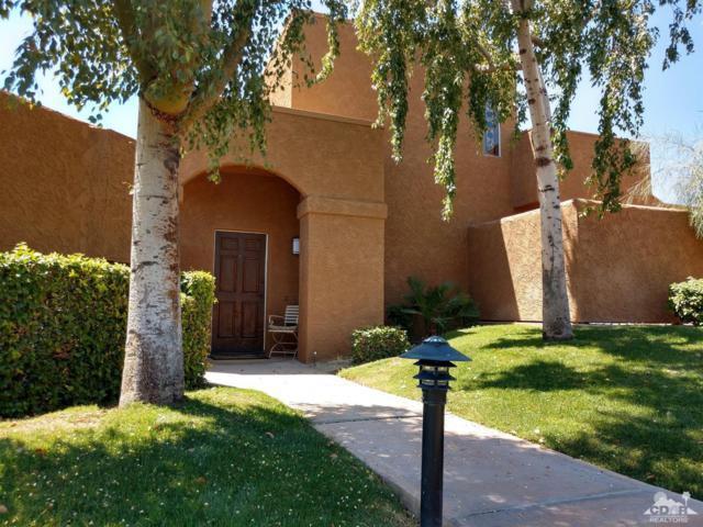 73417 Foxtail Lane, Palm Desert, CA 92260 (MLS #218013932) :: Deirdre Coit and Associates