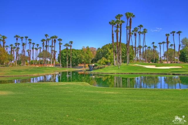 167 Bouquet Canyon Drive, Palm Desert, CA 92211 (MLS #218014016) :: Deirdre Coit and Associates