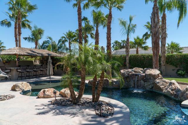 52380 Silver Star Trail, La Quinta, CA 92253 (MLS #218014150) :: Brad Schmett Real Estate Group