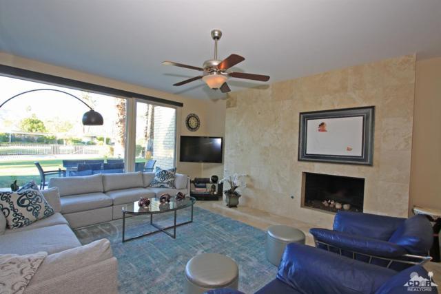 75593 Calle Del Norte, Indian Wells, CA 92210 (MLS #218014176) :: Brad Schmett Real Estate Group