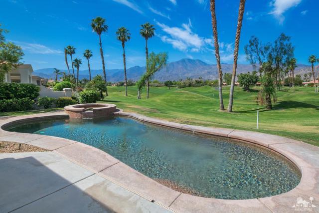 54435 Winged Foot, La Quinta, CA 92253 (MLS #218014216) :: Deirdre Coit and Associates