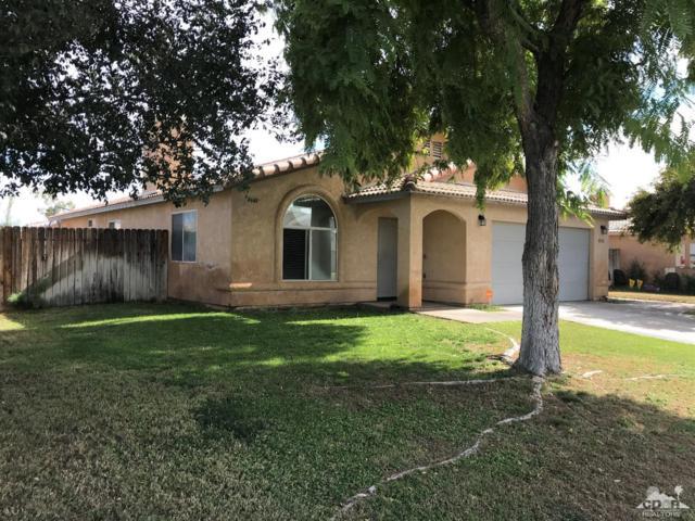 830 Aurora Way, Blythe, CA 92225 (MLS #218014466) :: Team Wasserman