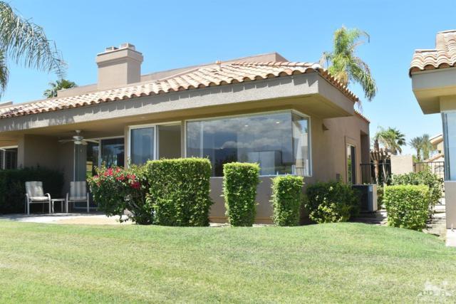 15 La Costa Drive, Rancho Mirage, CA 92270 (MLS #218014620) :: Brad Schmett Real Estate Group