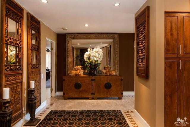 1630 S La Reina Way 3C, Palm Springs, CA 92264 (MLS #218014682) :: Brad Schmett Real Estate Group