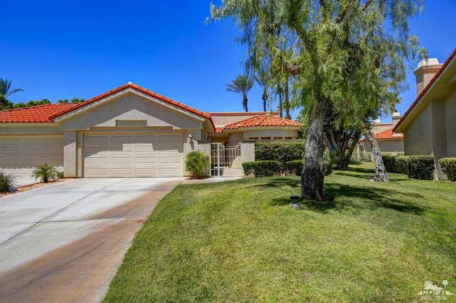 105 Potenza Circle, Palm Desert, CA 92211 (MLS #218014764) :: Brad Schmett Real Estate Group