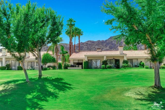 54912 Shoal Creek Creek, La Quinta, CA 92253 (MLS #218014804) :: Deirdre Coit and Associates