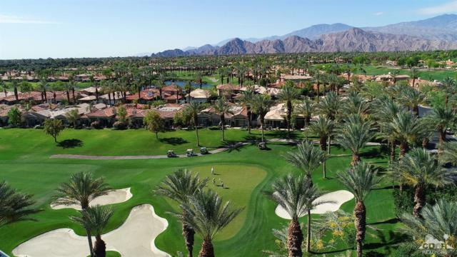 661 Box Canyon Trail, Palm Desert, CA 92211 (MLS #218015176) :: Brad Schmett Real Estate Group