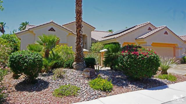 78795 Sunrise Canyon Avenue, Palm Desert, CA 92211 (MLS #218015232) :: Brad Schmett Real Estate Group