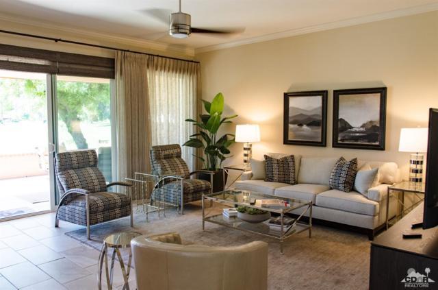 33 Haig Drive, Rancho Mirage, CA 92270 (MLS #218015302) :: Deirdre Coit and Associates