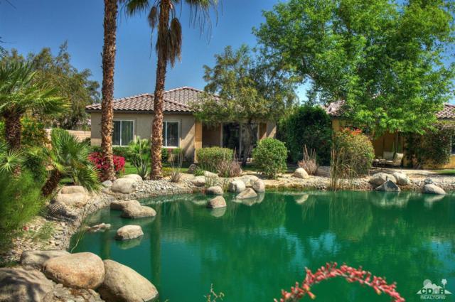 82075 Keitel Street, Indio, CA 92201 (MLS #218015508) :: Hacienda Group Inc