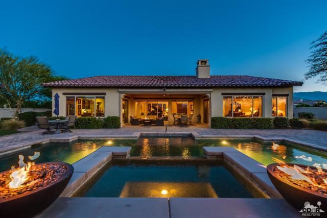 80892 Rockberry Court, Indio, CA 92201 (MLS #218015542) :: Brad Schmett Real Estate Group