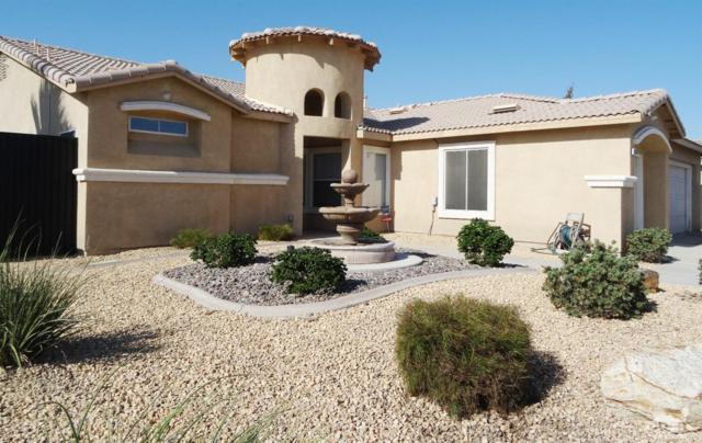 83880 Artemisa Court, Indio, CA 92203 (MLS #218015572) :: Brad Schmett Real Estate Group