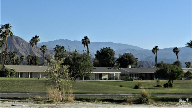 76795 New York Avenue, Palm Desert, CA 92211 (MLS #218015588) :: Brad Schmett Real Estate Group