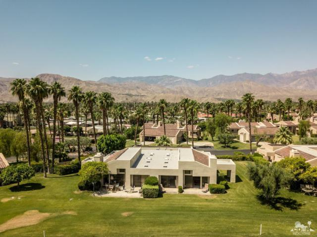 32 Mission Court, Rancho Mirage, CA 92270 (MLS #218015646) :: Hacienda Group Inc