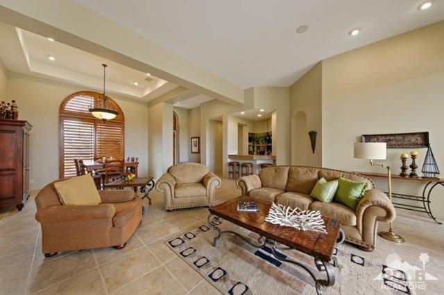 55722 Brae Burn, La Quinta, CA 92253 (MLS #218015718) :: The John Jay Group - Bennion Deville Homes