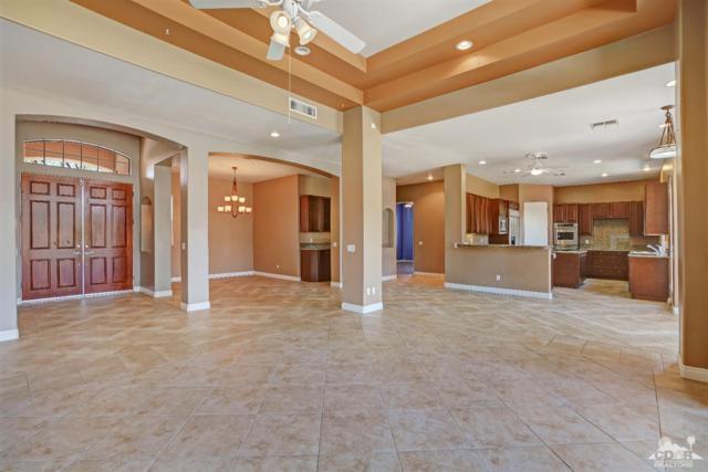 11 Varsity Circle, Rancho Mirage, CA 92270 (MLS #218015776) :: Deirdre Coit and Associates