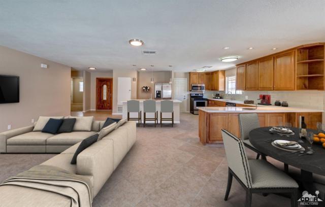 52600 Avenida Carranza, La Quinta, CA 92253 (MLS #218015812) :: Brad Schmett Real Estate Group