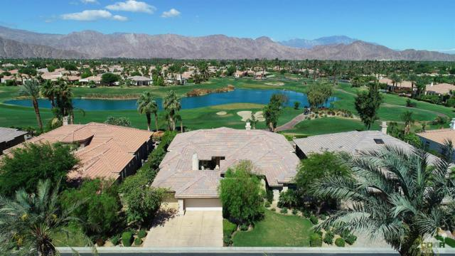 50295 El Dorado Drive, La Quinta, CA 92253 (MLS #218015858) :: Brad Schmett Real Estate Group