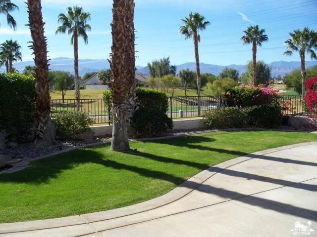 80537 Camino San Mateo, Indio, CA 92203 (MLS #218015948) :: Brad Schmett Real Estate Group