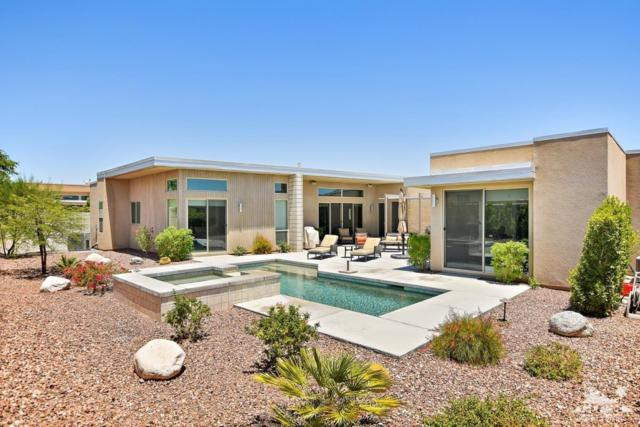 1064 Solace Court, Palm Springs, CA 92262 (MLS #218016168) :: Brad Schmett Real Estate Group
