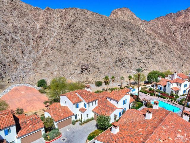 48797 Legacy Drive, La Quinta, CA 92253 (MLS #218016190) :: Brad Schmett Real Estate Group