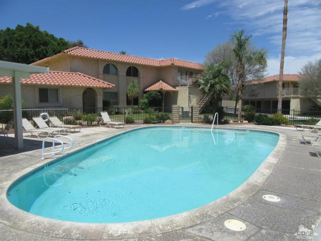 73155 Alice Marble Lane, Palm Desert, CA 92260 (MLS #218016298) :: Hacienda Group Inc