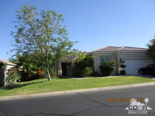 79927 Viento Drive, La Quinta, CA 92253 (MLS #218016314) :: Brad Schmett Real Estate Group