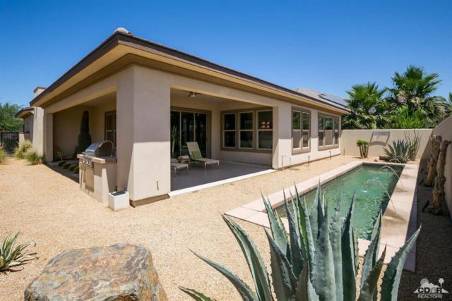 51270 Charlbury Street, Indio, CA 92201 (MLS #218016408) :: The John Jay Group - Bennion Deville Homes