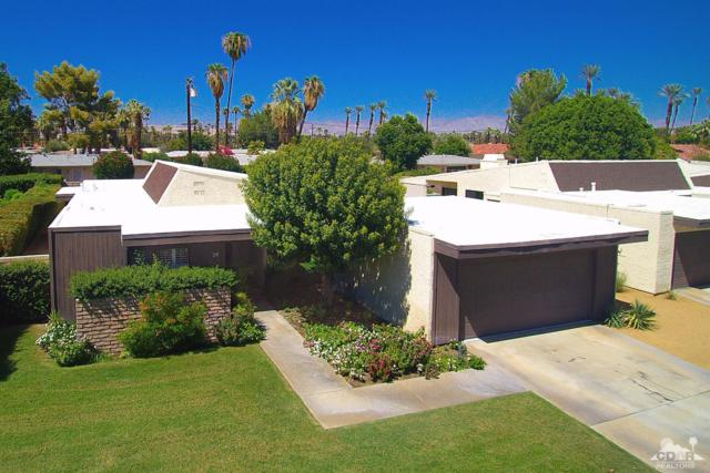 24 Kevin Lee Lane, Rancho Mirage, CA 92270 (MLS #218016444) :: Brad Schmett Real Estate Group