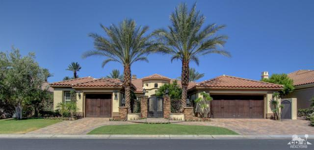 50835 El Dorado Dr. Drive, La Quinta, CA 92253 (MLS #218016466) :: Brad Schmett Real Estate Group