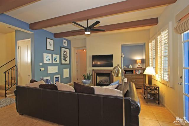48571 Legacy Drive, La Quinta, CA 92253 (MLS #218016570) :: Brad Schmett Real Estate Group