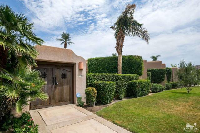 77035 Avenida Fernando, La Quinta, CA 92253 (MLS #218016784) :: Brad Schmett Real Estate Group