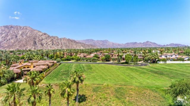 53090 Via Chiante, La Quinta, CA 92253 (MLS #218016954) :: Brad Schmett Real Estate Group