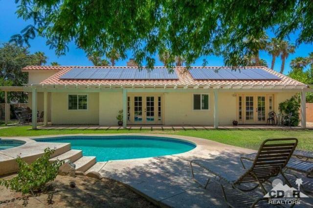 39740 Saint Michael Place, Palm Desert, CA 92211 (MLS #218017306) :: Brad Schmett Real Estate Group