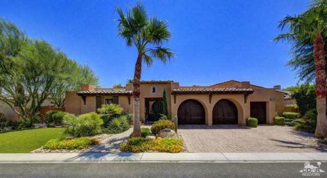 54170 Cananero Circle, La Quinta, CA 92253 (MLS #218017414) :: Brad Schmett Real Estate Group