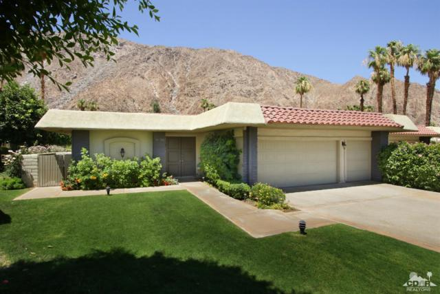 77755 Cottonwood Cove, Indian Wells, CA 92210 (MLS #218017432) :: Brad Schmett Real Estate Group