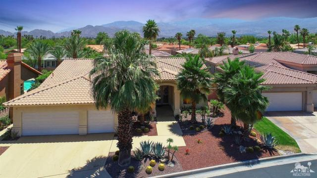 15 Covington Dr. Drive, Palm Desert, CA 92260 (MLS #218017460) :: Brad Schmett Real Estate Group
