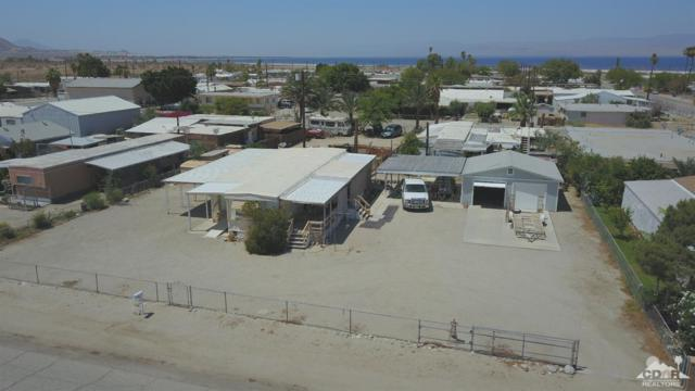 220 Imperial Avenue, Salton Sea Beach, CA 92274 (MLS #218017558) :: Hacienda Group Inc