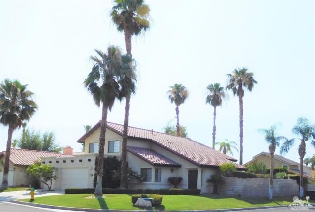 78675 Via Melodia, La Quinta, CA 92253 (MLS #218017580) :: Brad Schmett Real Estate Group