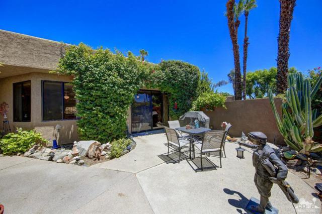 78160 Calle Norte, La Quinta, CA 92253 (MLS #218017820) :: Brad Schmett Real Estate Group